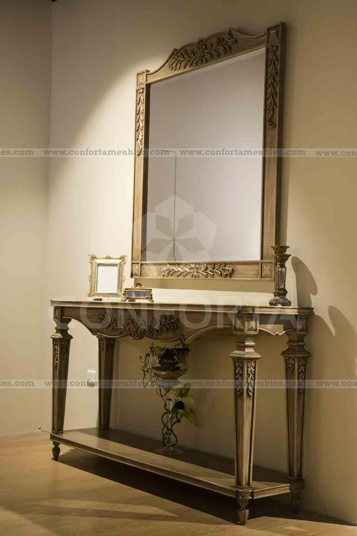 Meuble de rangement tunisie meubles et d coration tunisie for Ballouchi tunisie meuble
