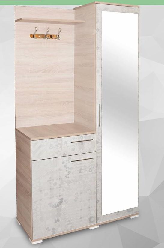 meuble d 39 entr e meubles et d coration tunisie. Black Bedroom Furniture Sets. Home Design Ideas