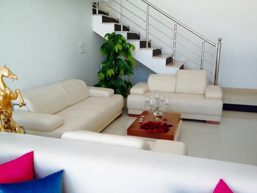 meuble dolce home salon clin d 39 oeil meubles et d coration tunisie. Black Bedroom Furniture Sets. Home Design Ideas