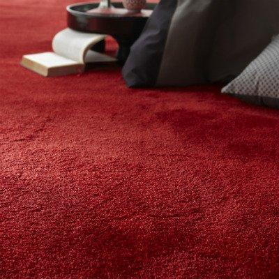 Moquette textile meubles et d coration tunisie for Moquette pvc tunisie