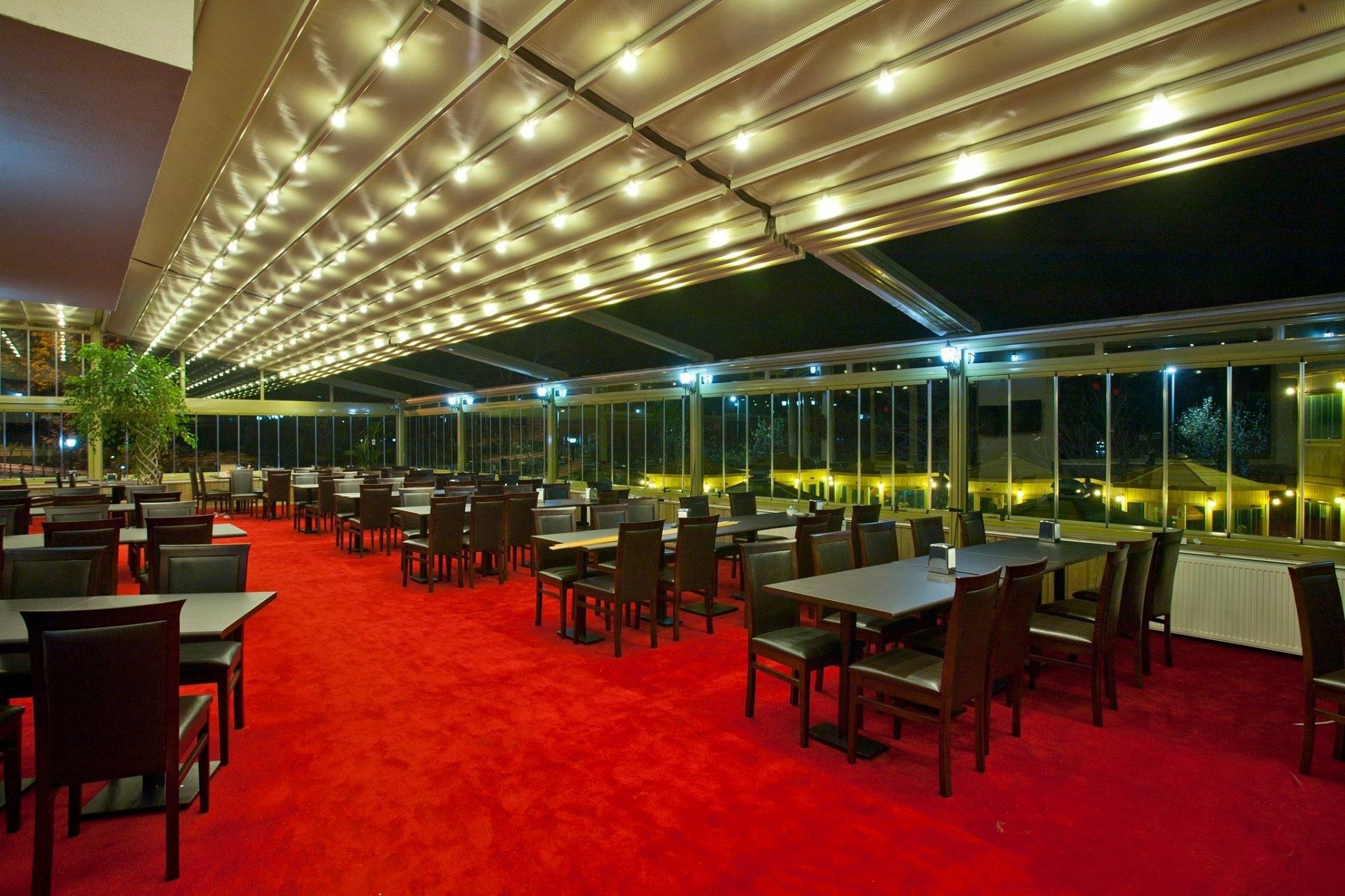 D coration salon classique tunisie 77 fort de france salon classique tissu salon classique - Decoration salon moderne tunisie ...