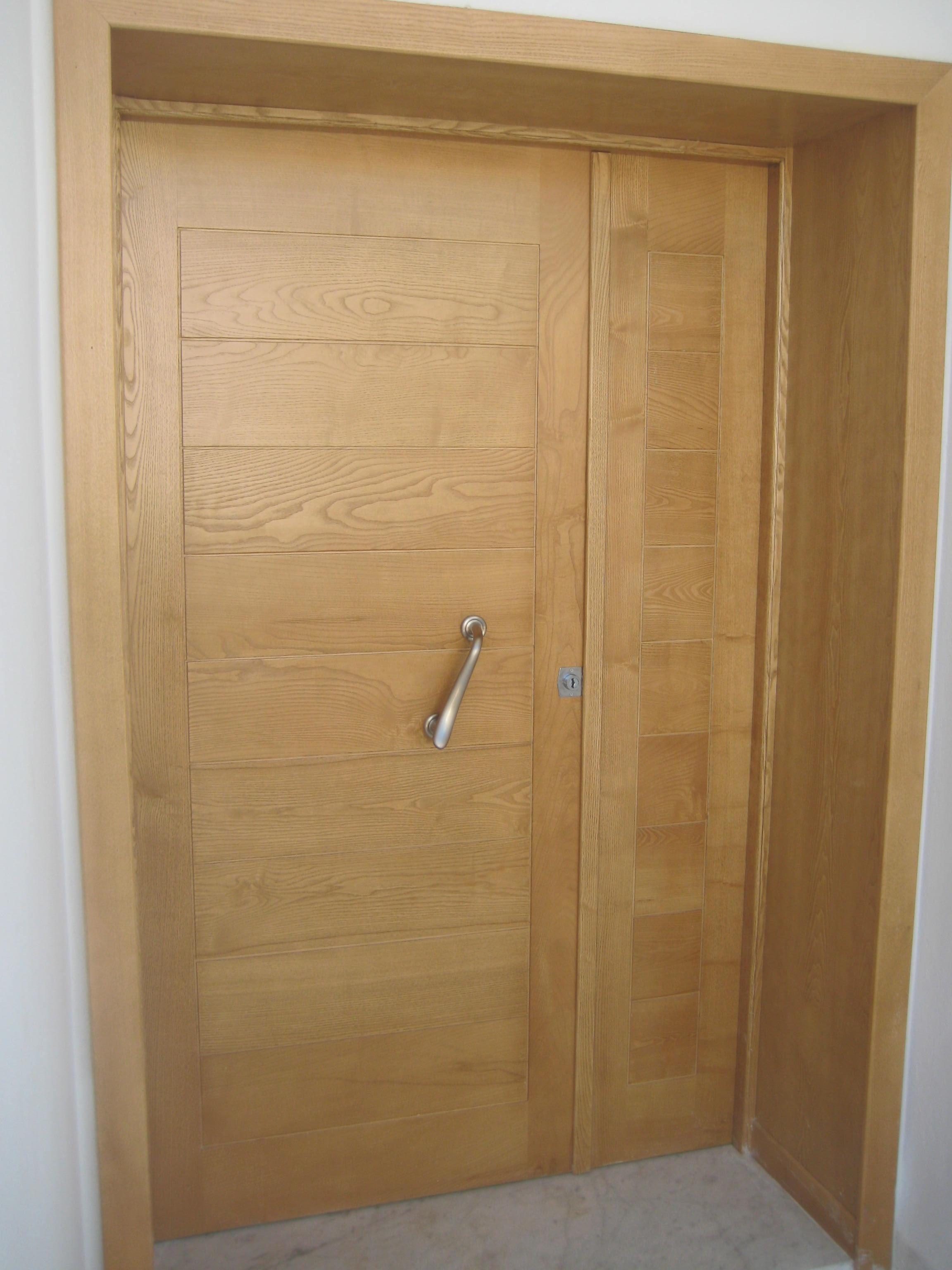 Portes haute gamme meubles et d coration tunisie for Le meuble tunisie