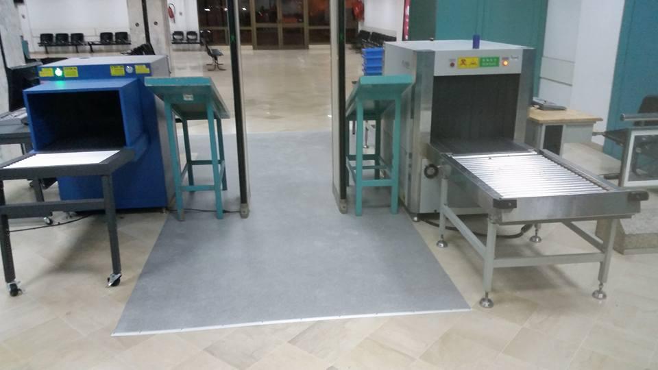Rev tement de sol meubles et d coration tunisie for Moquette pvc tunisie