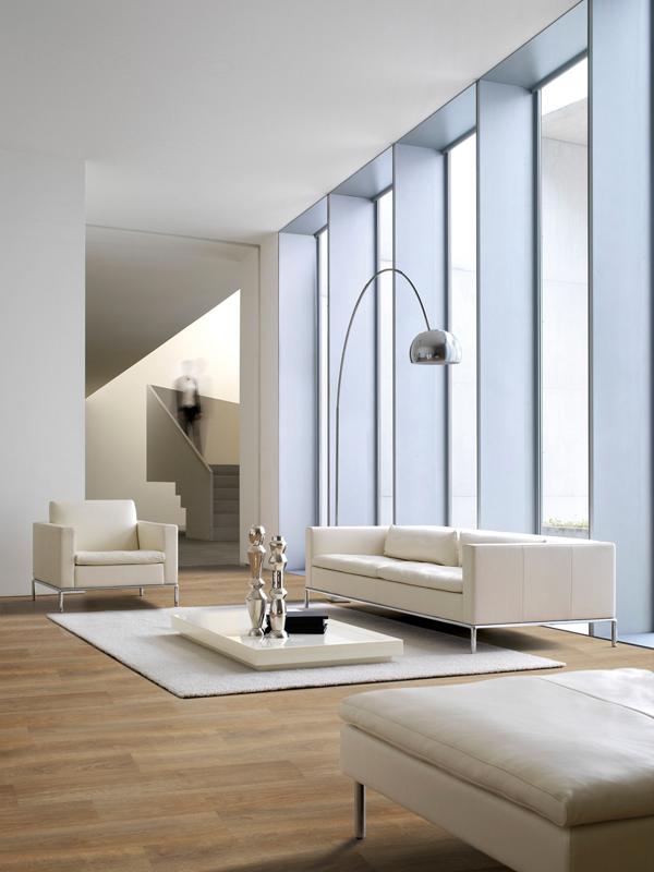 Faux Plafond Chambre Coucher Plateau Plafond Matre Chambre Coucher Dcouvrez -> Best Meubles Tunisie