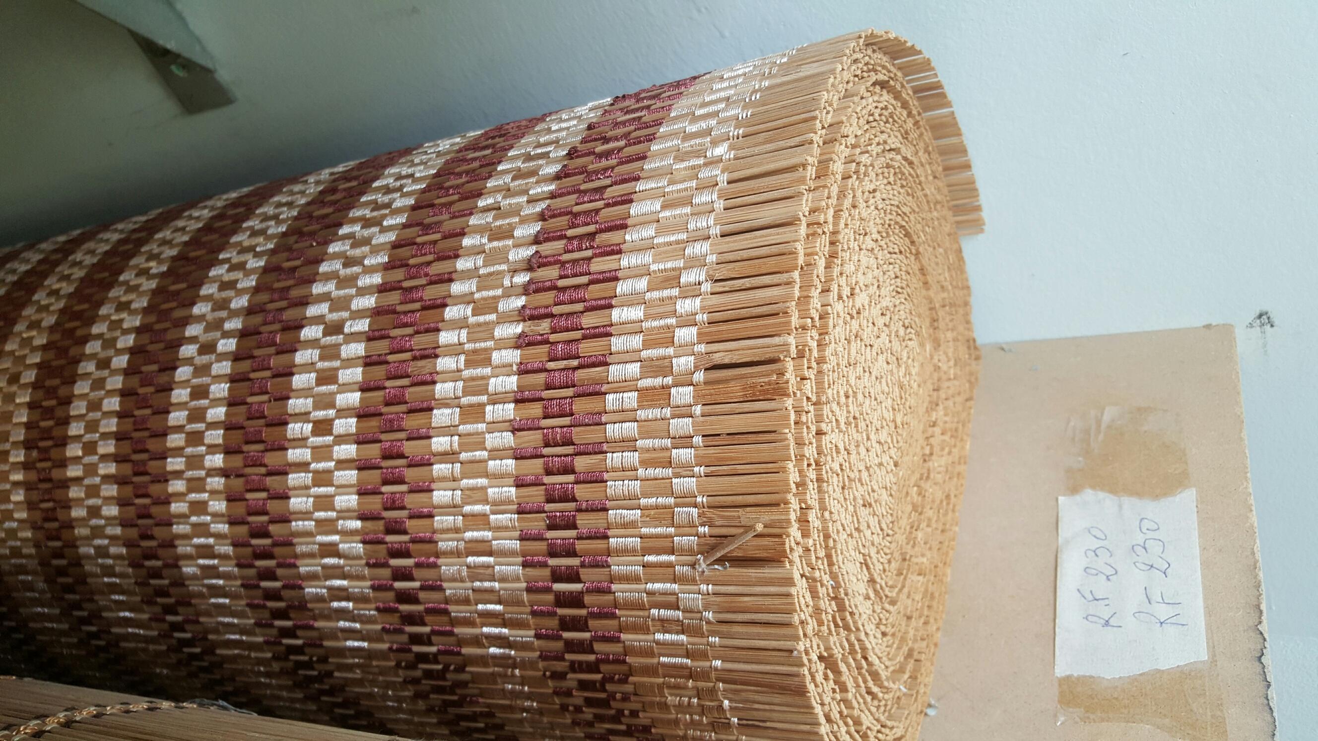 Vente rideaux tunisie ~ Solutions pour la décoration intérieure de ...