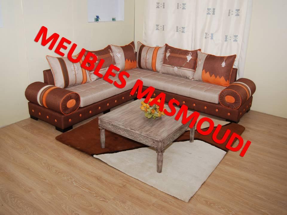 S jour rayhana m et o meubles et d coration tunisie for Meuble aperitif salon