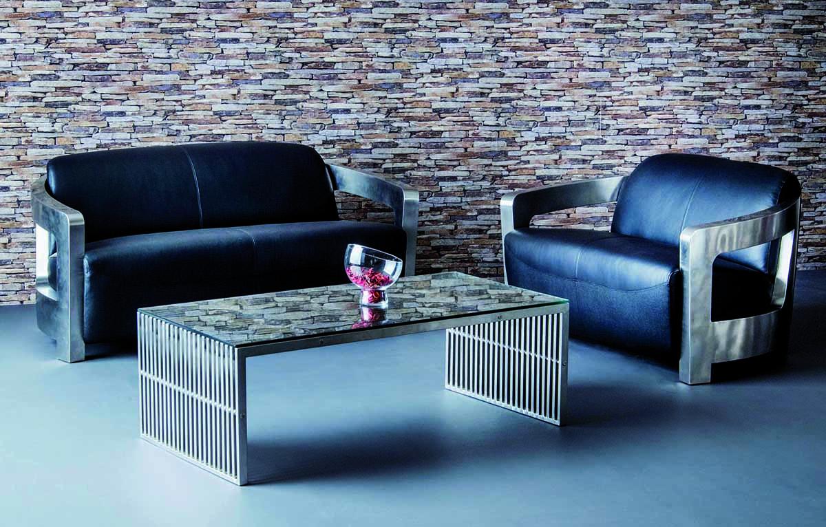 Salon boss meubles et d coration tunisie - Meuble aperitif salon ...