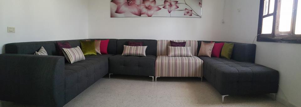 salon yasmine meubles et d coration tunisie