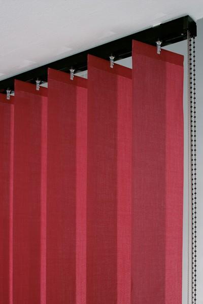 stores rideaux verticaux meubles et d coration tunisie. Black Bedroom Furniture Sets. Home Design Ideas