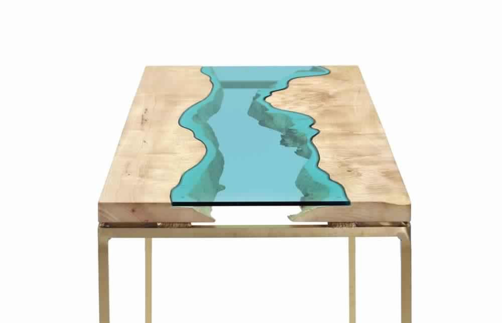 tables et bureaux meubles et d coration tunisie. Black Bedroom Furniture Sets. Home Design Ideas