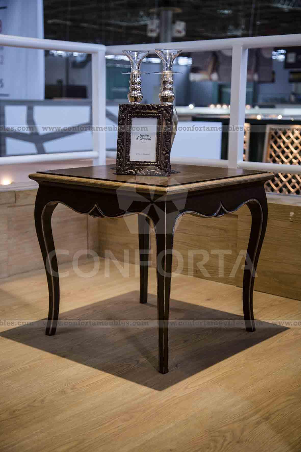 tables tunisie meubles et d coration tunisie. Black Bedroom Furniture Sets. Home Design Ideas