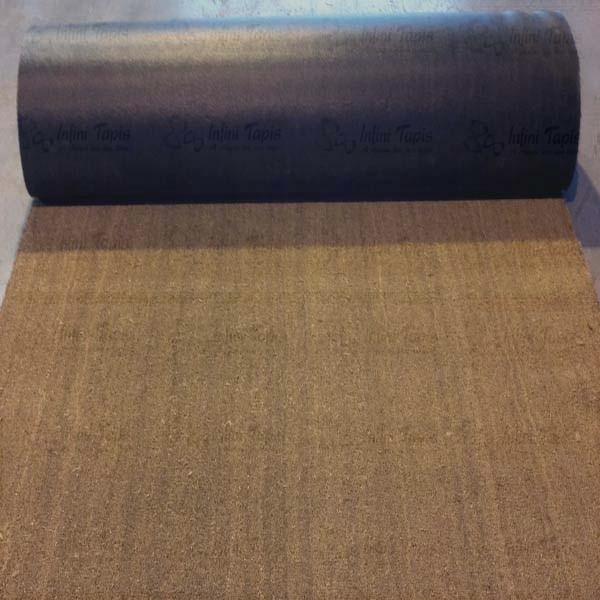 tapis brosse meubles et d coration tunisie. Black Bedroom Furniture Sets. Home Design Ideas