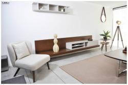 Boutique De Karray Furniture Meubles Et Decoration Tunisie