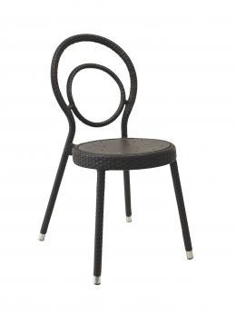 Antonietta fauteuil emu meubles et d coration tunisie for Meuble acier tunisie