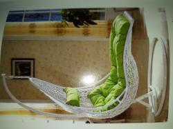Mobilier de jardin - Meubles et décoration Tunisie