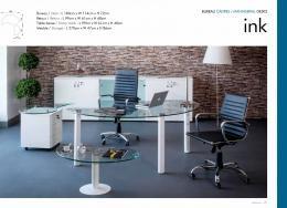 Bureau cadres meubles et d coration tunisie for Meuble bureau tunisie
