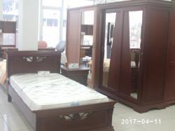 Chambre à coucher - Meubles et décoration Tunisie