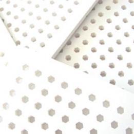 faux plafond dmontable en pltre meubles et dcoration en tunisie - Faux Plafond Chambre A Coucher Tunisie