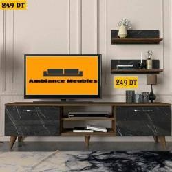meuble tv meubles et decoration tunisie