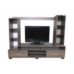Meuble tv iso meubles et d coration tunisie for Meuble tv zebra