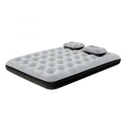 pack matelas gonflable oreiller gonflable pompe air meubles et d coration tunisie. Black Bedroom Furniture Sets. Home Design Ideas