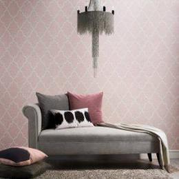 Papier peint collection 2018 meubles et d coration tunisie for Papier peint tunisie