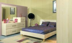 Boutique de meubles mezghani meubles et décoration tunisie