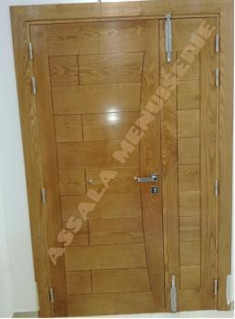 Porte meubles et d coration tunisie for Meuble porte enroulable