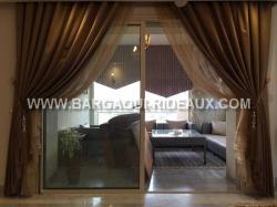 Boutique de BARGAOUI RIDEAUX - Meubles et décoration Tunisie