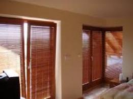 Rideaux bambou meubles et d coration tunisie - Store bambou exterieur ...