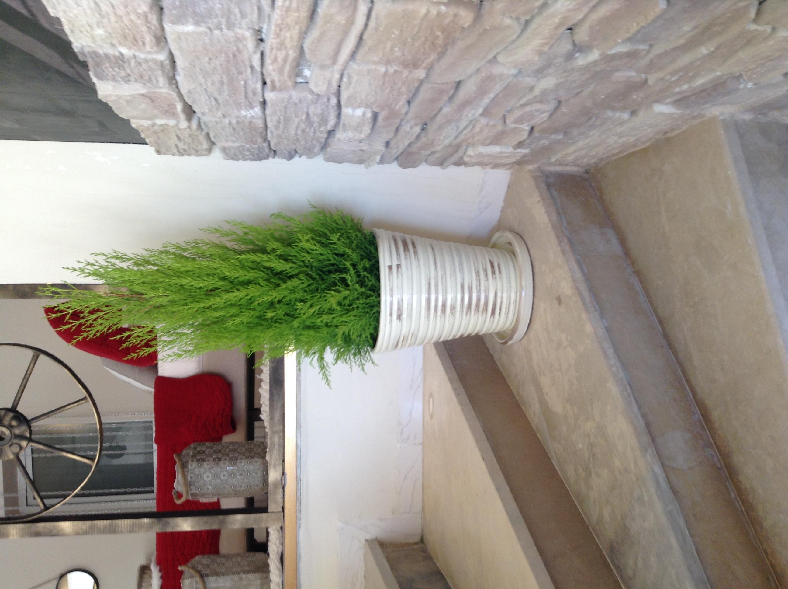 Bac A Fleur Exterieur bac à fleur - meubles et décoration tunisie