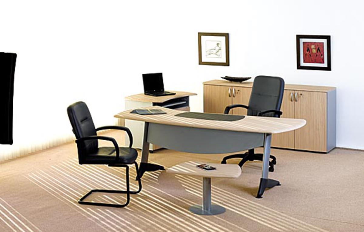Bureau cadres condor meubles et décoration tunisie