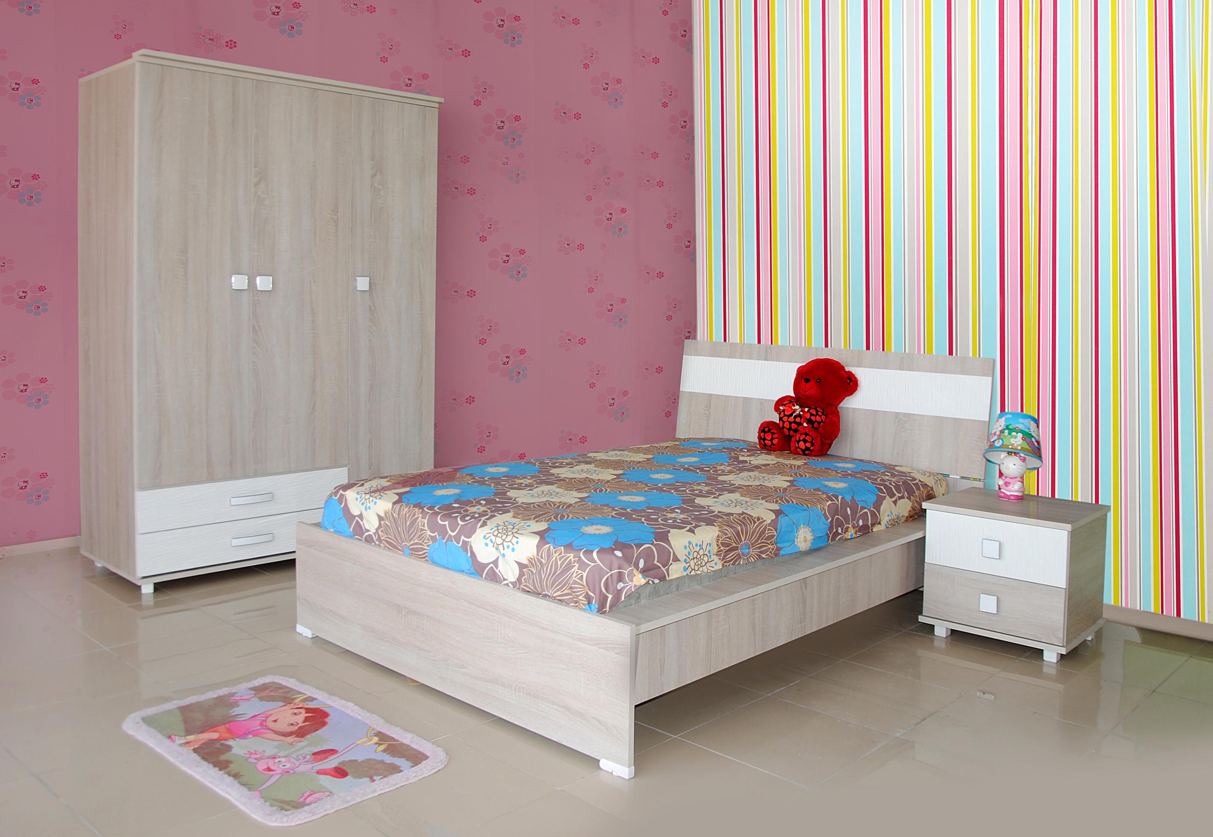 Déco Pour Chambre À Coucher Adulte chambre adulte donia - meubles et décoration tunisie