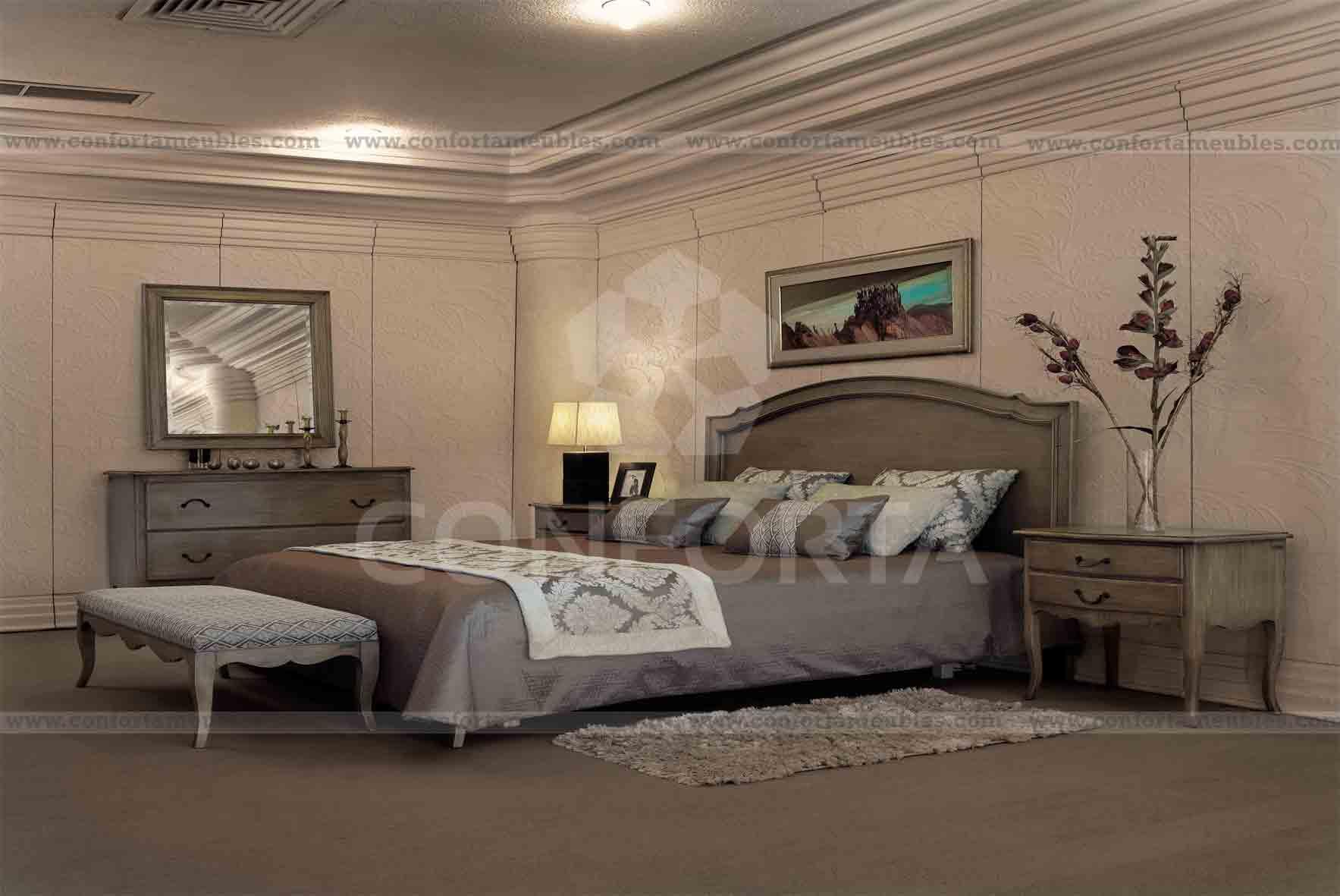 ... Chambres à Coucher Tunisie   Meubles Et Décoration En Tunisie ...