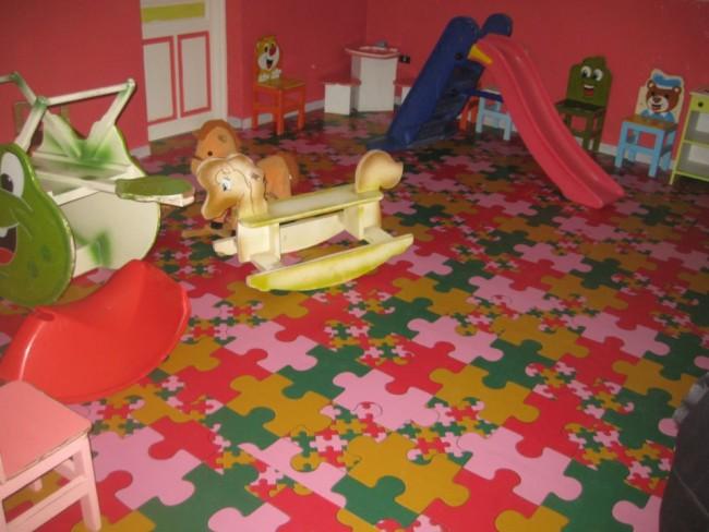 Moquette Pvc Pour Enfant Meubles Et Decoration Tunisie