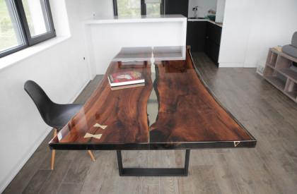 Tables et bureaux meubles et décoration tunisie