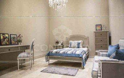 Chambres à coucher Tunisie - Meubles et décoration Tunisie