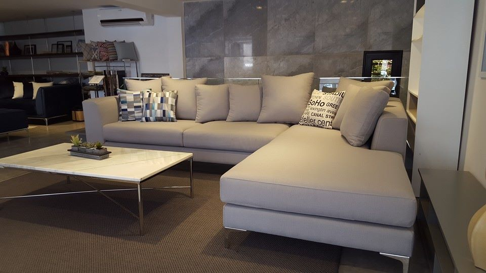 meubles decoration meubles relooks qui donnent des ides votre source duides meubles miroirs. Black Bedroom Furniture Sets. Home Design Ideas