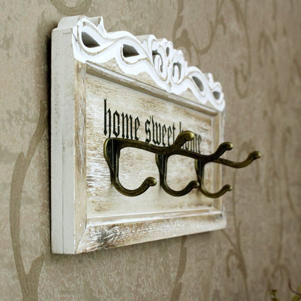 article de la maison meubles et d coration tunisie. Black Bedroom Furniture Sets. Home Design Ideas