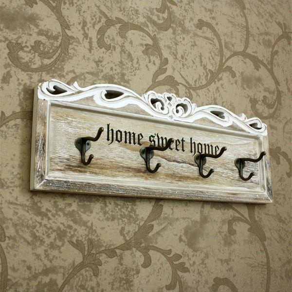 Article de la maison meubles et d coration tunisie for Article de decoration maison