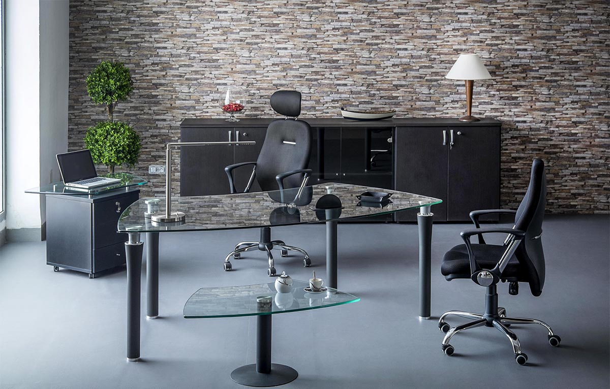 meubles bureaux meuble bureau fly meuble bureau chez but bureau dangle django blanc bureaux but. Black Bedroom Furniture Sets. Home Design Ideas