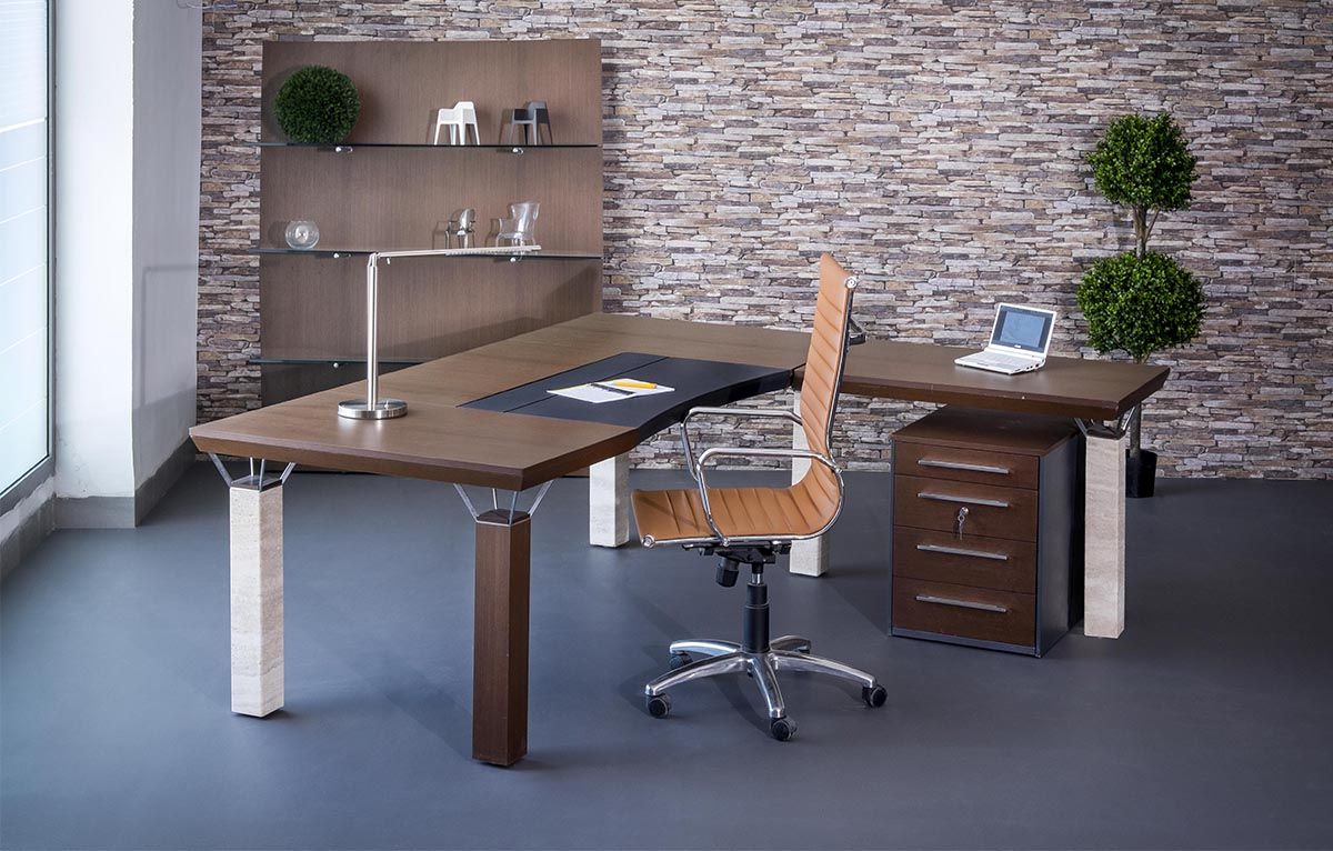 mobilier direction tunisie. Black Bedroom Furniture Sets. Home Design Ideas