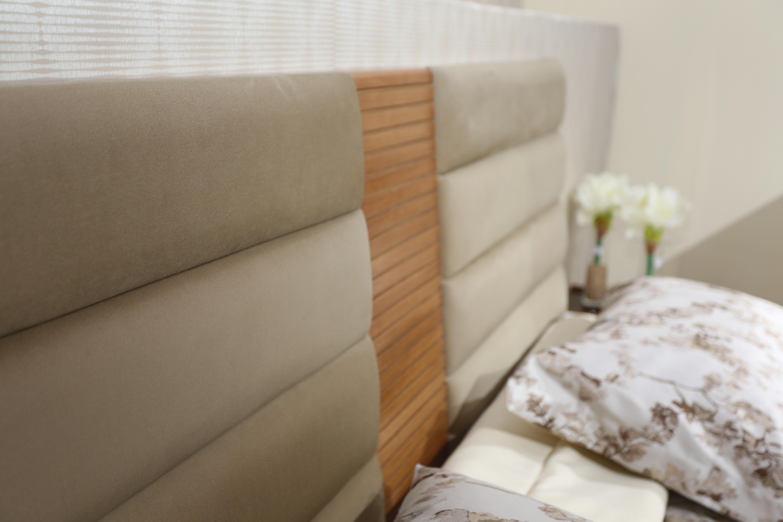 Chambre coucher california meubles et d coration tunisie for Chambre a coucher en tunisie