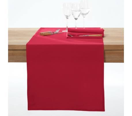 confection de vos rideaux sur mesure pret a poser. Black Bedroom Furniture Sets. Home Design Ideas
