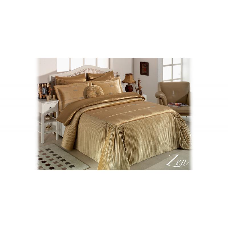couver lit zen meubles et d coration tunisie. Black Bedroom Furniture Sets. Home Design Ideas