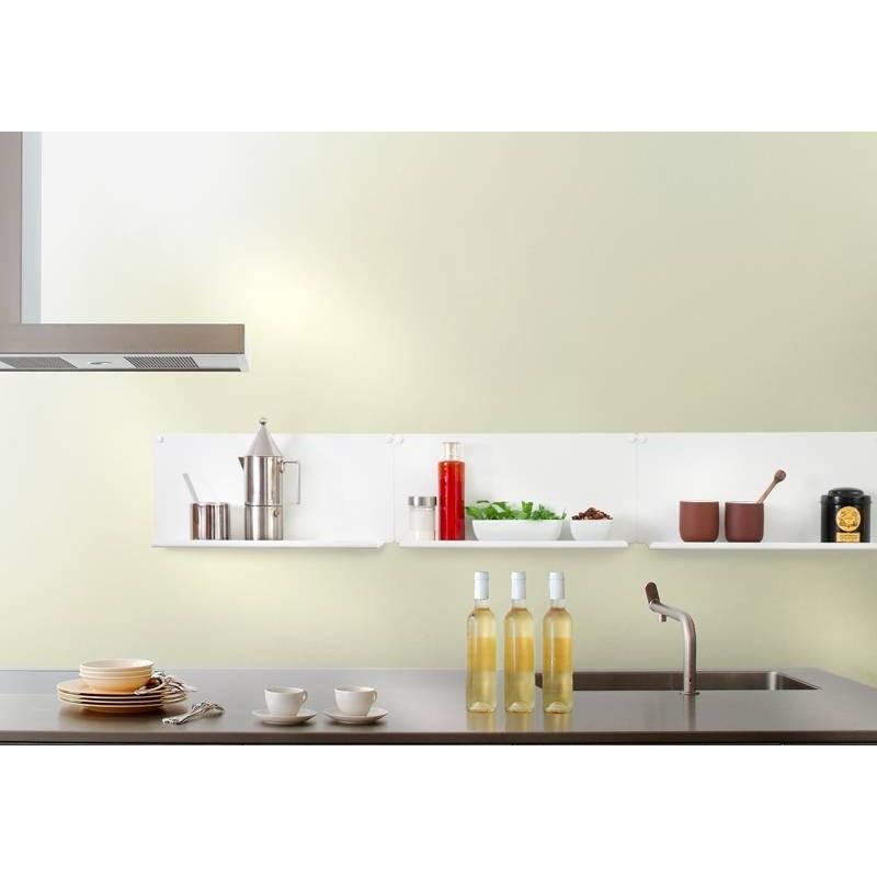 etag re murale pour salle de bain ou cuisine le meubles. Black Bedroom Furniture Sets. Home Design Ideas