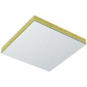 Faux plafonds d montables meubles et d coration tunisie - Plafond suspendu en dalles de 60 x 60 ...