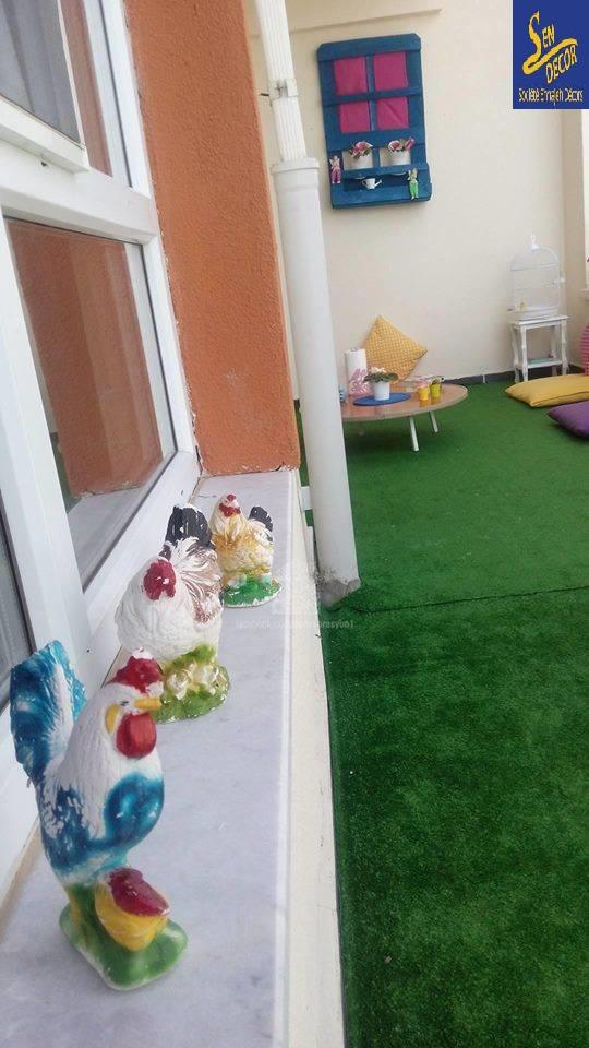 Gazon artificiels meubles et d coration tunisie for Prix moquette tunisie