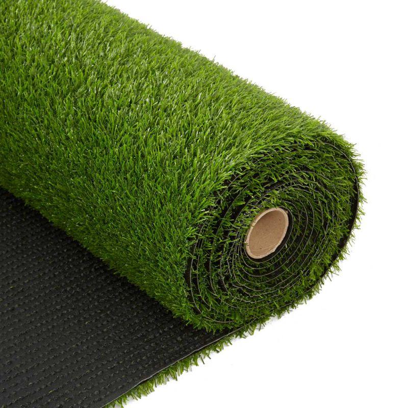 gazon et pelouse artificiel chez soci t sendecor meubles et d coration tunisie. Black Bedroom Furniture Sets. Home Design Ideas