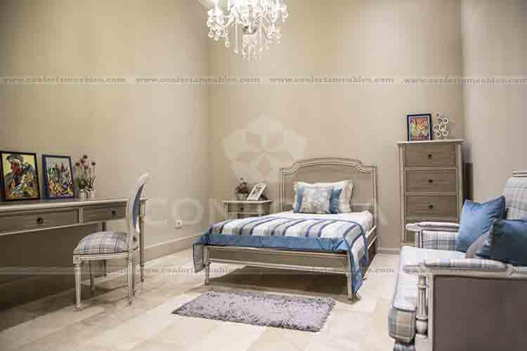 chambres 224 coucher tunisie meubles et d233coration tunisie